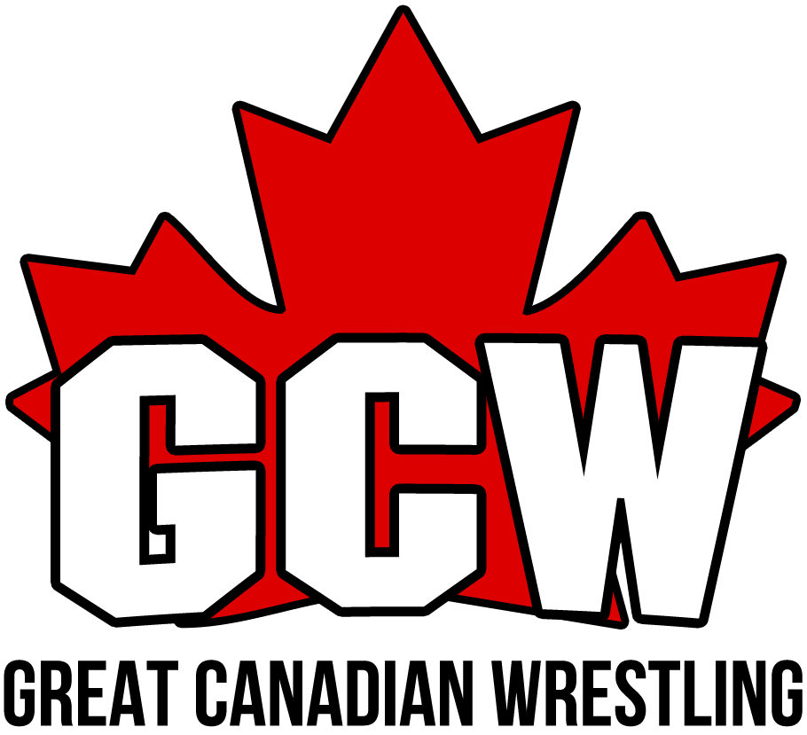 Great Canadian Wrestling